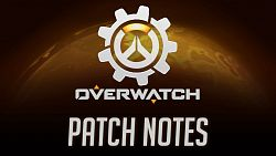 PTR Patch notes (31. 10. 2017)