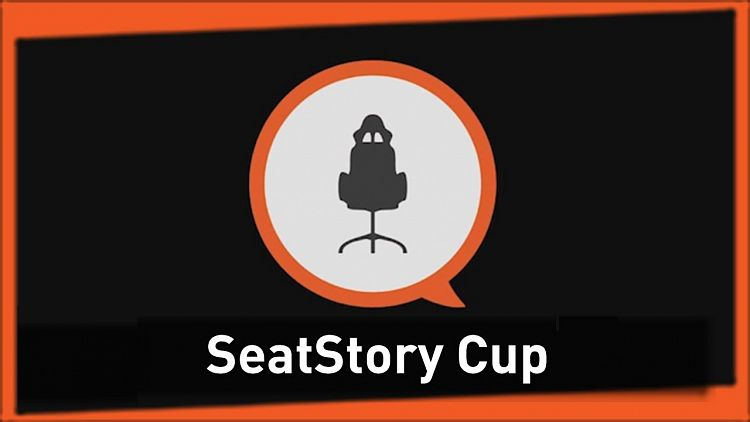 SeatStory Cup VII - Hearthstone