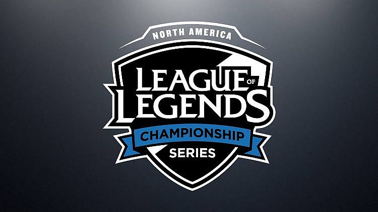NA LCS Play-offs: Cloud9 vs Dignitas
